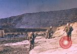Image of American Marines North Africa, 1942, second 2 stock footage video 65675030248