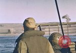 Image of Landing Craft Vehicle Personnel North Africa, 1942, second 3 stock footage video 65675030249