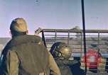 Image of Landing Craft Vehicle Personnel North Africa, 1942, second 5 stock footage video 65675030249