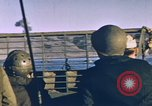 Image of Landing Craft Vehicle Personnel North Africa, 1942, second 7 stock footage video 65675030249