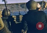 Image of Landing Craft Vehicle Personnel North Africa, 1942, second 8 stock footage video 65675030249