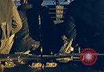 Image of Landing Craft Vehicle Personnel North Africa, 1942, second 9 stock footage video 65675030249
