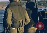Image of Landing Craft Vehicle Personnel North Africa, 1942, second 11 stock footage video 65675030249