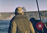 Image of Landing Craft Vehicle Personnel North Africa, 1942, second 12 stock footage video 65675030249
