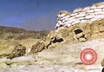 Image of American Marines North Africa, 1942, second 9 stock footage video 65675030250