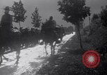 Image of American 26th infantry France, 1917, second 11 stock footage video 65675030256