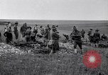 Image of First Division AEF France, 1917, second 1 stock footage video 65675030258