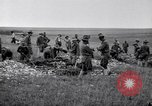 Image of First Division AEF France, 1917, second 2 stock footage video 65675030258