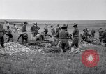Image of First Division AEF France, 1917, second 3 stock footage video 65675030258