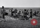 Image of First Division AEF France, 1917, second 4 stock footage video 65675030258