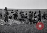 Image of First Division AEF France, 1917, second 5 stock footage video 65675030258