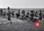 Image of First Division AEF France, 1917, second 6 stock footage video 65675030258