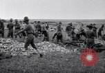 Image of First Division AEF France, 1917, second 8 stock footage video 65675030258