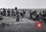 Image of First Division AEF France, 1917, second 9 stock footage video 65675030258