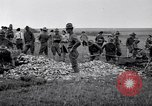 Image of First Division AEF France, 1917, second 10 stock footage video 65675030258