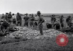 Image of First Division AEF France, 1917, second 11 stock footage video 65675030258