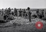 Image of First Division AEF France, 1917, second 12 stock footage video 65675030258