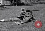 Image of 21st Division AEF training area  France, 1917, second 1 stock footage video 65675030262