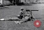Image of 21st Division AEF training area  France, 1917, second 6 stock footage video 65675030262