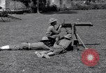 Image of 21st Division AEF training area  France, 1917, second 7 stock footage video 65675030262