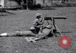 Image of 21st Division AEF training area  France, 1917, second 12 stock footage video 65675030262