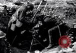 Image of firing Stokes mortar France, 1917, second 11 stock footage video 65675030264