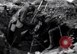 Image of firing Stokes mortar France, 1917, second 12 stock footage video 65675030264