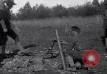 Image of Stokes mortar France, 1917, second 1 stock footage video 65675030265