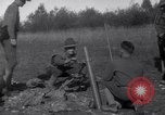 Image of Stokes mortar France, 1917, second 4 stock footage video 65675030265