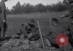 Image of Stokes mortar France, 1917, second 6 stock footage video 65675030265