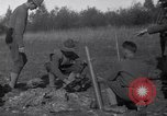 Image of Stokes mortar France, 1917, second 7 stock footage video 65675030265