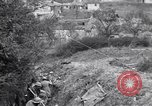 Image of American troops preparing defenses France, 1918, second 10 stock footage video 65675030272