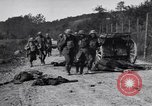 Image of Wounded US Army soldiers France, 1918, second 9 stock footage video 65675030274