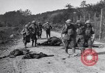 Image of Wounded US Army soldiers France, 1918, second 11 stock footage video 65675030274