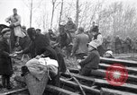 Image of refugees France, 1918, second 1 stock footage video 65675030278