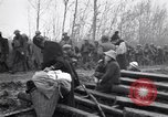 Image of refugees France, 1918, second 11 stock footage video 65675030278