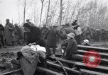 Image of refugees France, 1918, second 12 stock footage video 65675030278