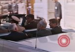 Image of John F Kennedy Newport Rhode Island USA, 1961, second 6 stock footage video 65675030284