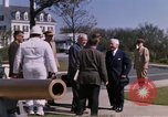 Image of John F Kennedy Newport Rhode Island USA, 1961, second 11 stock footage video 65675030284