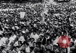 Image of Anti Communist Meeting Seoul Korea, 1954, second 8 stock footage video 65675030288