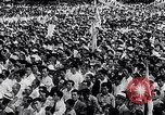Image of Anti Communist Meeting Seoul Korea, 1954, second 9 stock footage video 65675030288