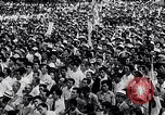 Image of Anti Communist Meeting Seoul Korea, 1954, second 11 stock footage video 65675030288