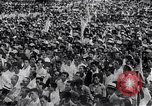 Image of Anti Communist Meeting Seoul Korea, 1954, second 12 stock footage video 65675030288