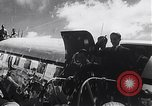 Image of Colonel Castillo Armas Guatemala, 1954, second 7 stock footage video 65675030294