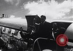 Image of Colonel Castillo Armas Guatemala, 1954, second 8 stock footage video 65675030294