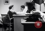 Image of spa treatment Austria, 1954, second 11 stock footage video 65675030295