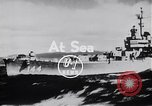 Image of American Navy United States USA, 1954, second 2 stock footage video 65675030298