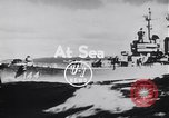Image of American Navy United States USA, 1954, second 3 stock footage video 65675030298