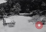 Image of cargo carrier Aberdeen Maryland USA, 1954, second 6 stock footage video 65675030299