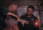 Image of United States Air Force personnel Vietnam, 1966, second 12 stock footage video 65675030306